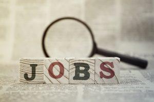 10 tips om snel een job te vinden