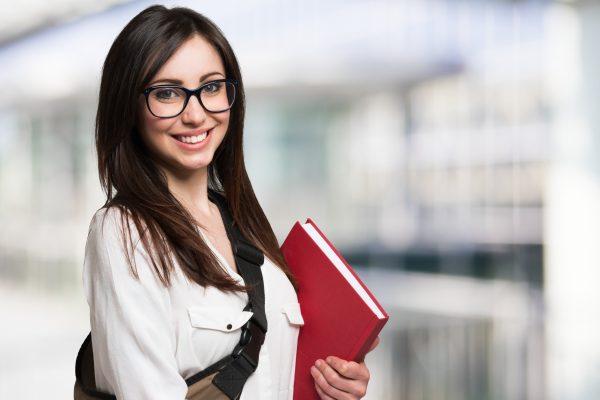 snel werk vinden met diploma