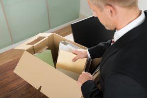 tips voor ontslagbrief