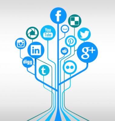 LinkedIn online vacatures