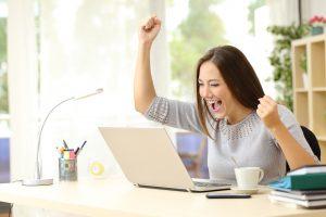 tips online vacatures vinden