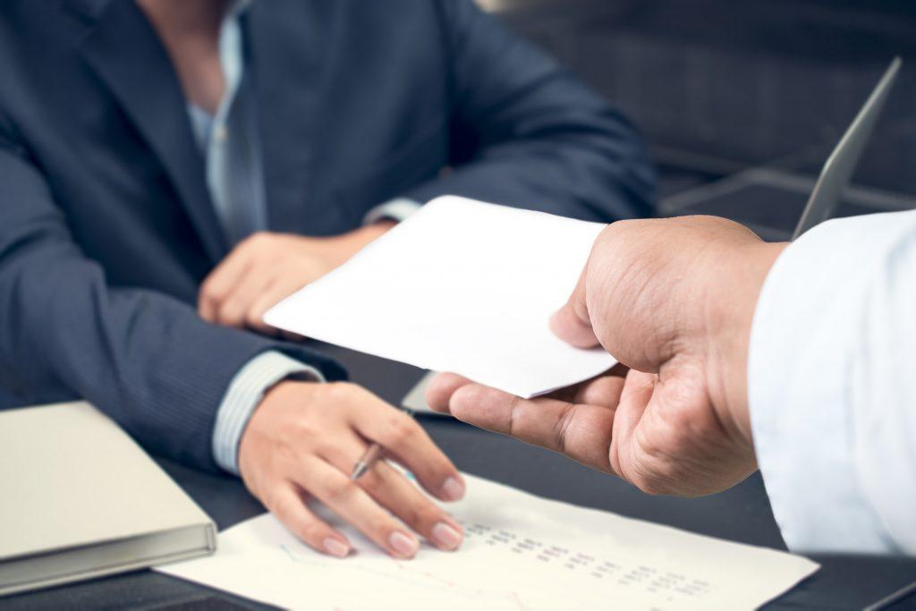 wanneer ontslagbrief versturen Wanneer is het perfecte moment om je ontslagbrief versturen ?