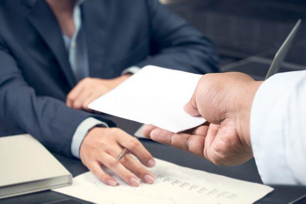 wanneer ontslagbrief versturen Wanneer is het perfecte moment om je ontslagbrief versturen ? wanneer ontslagbrief versturen